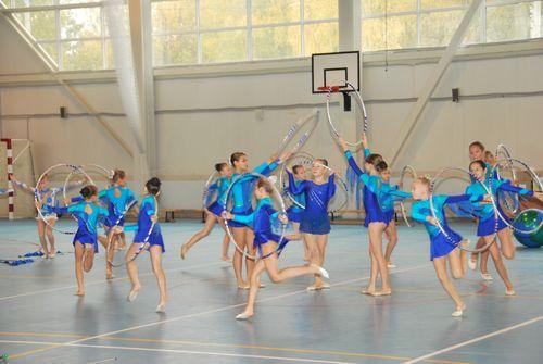 trenirovka-hudozhestvennaya-gimnastika-muzika